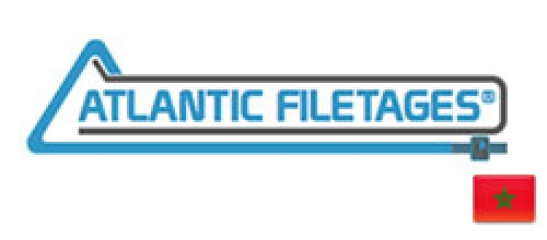 ATLANTIC FILETAGES
